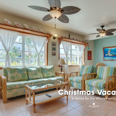 Christmas-Vacation-for families