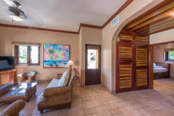 pool_view_entrance_area