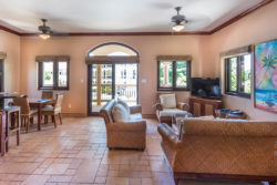 pool_view_villa_interior