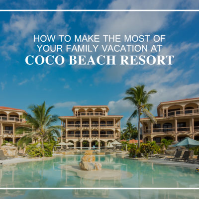 coco_beach_resort
