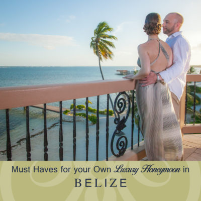 Luxury-Honeymoon-in-Belize