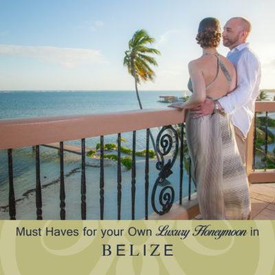 Luxury-Honeymoon-in-Belize
