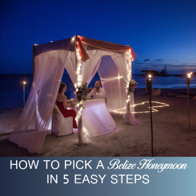 How-to-pick-a-Beach-Honeymoon-in-5-easy-step
