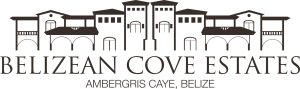 Belizean Cove Estates Logo
