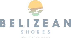Belizean Shores Logo