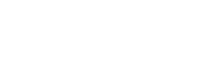 Costa Blu Large Text Logo