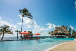 ocean_pool_view