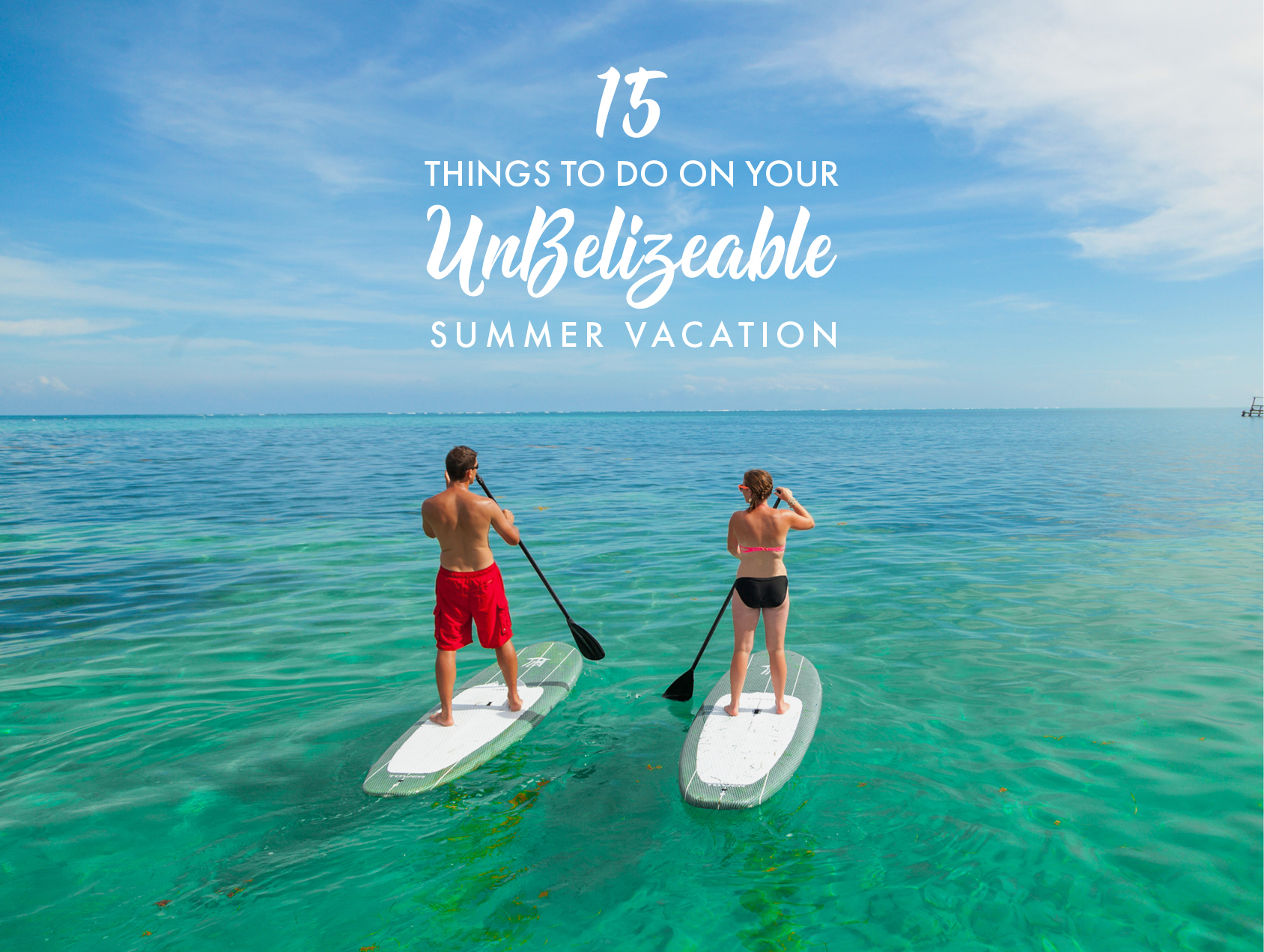 couples_summer_vacation