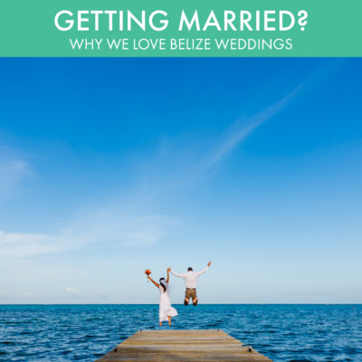 getting-married-in-belize