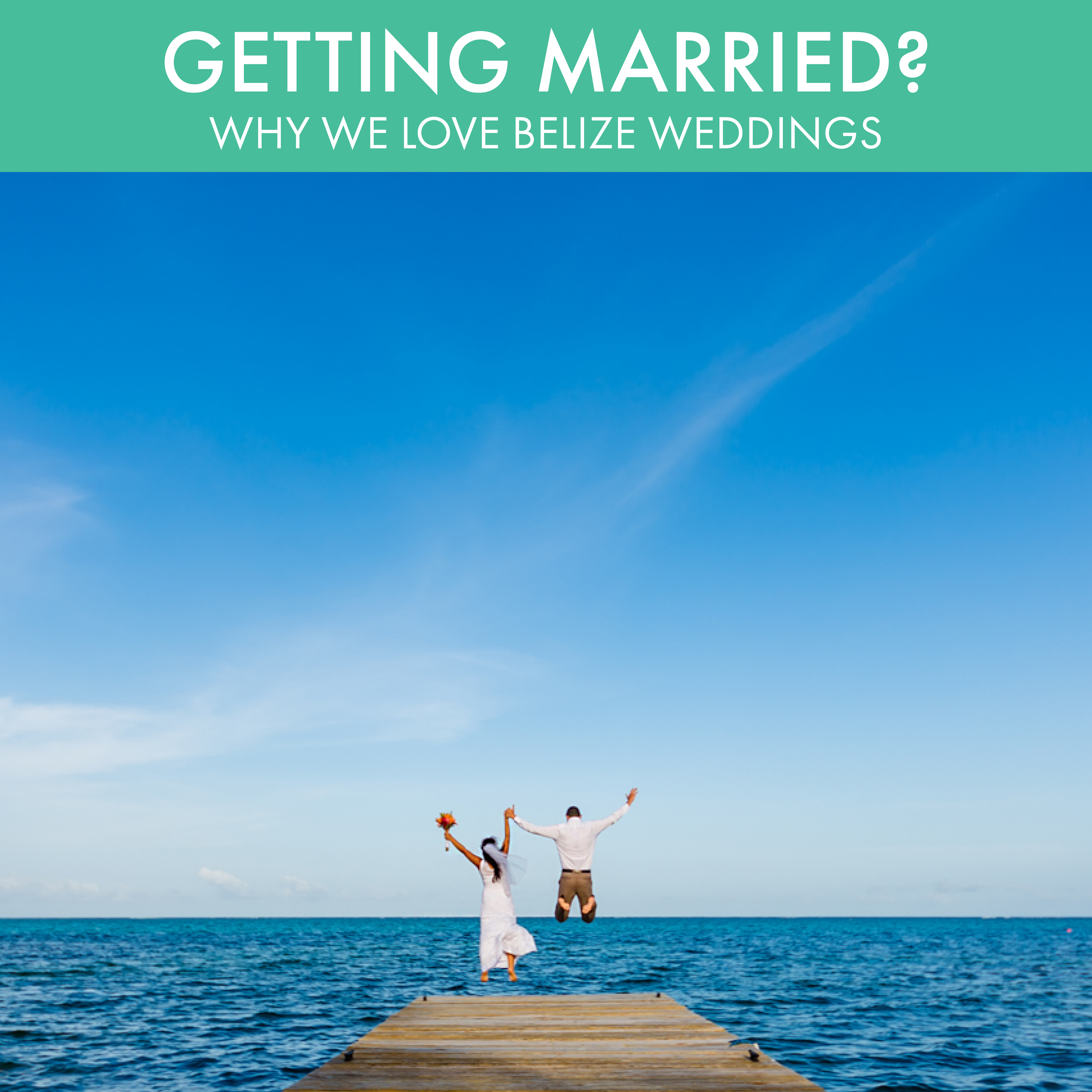 getting-married-in-belize