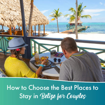 how-to-choose-the-best-places-to-stay
