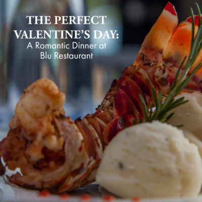 The Perfect Valentine's Day_Opt6_BlogHeader
