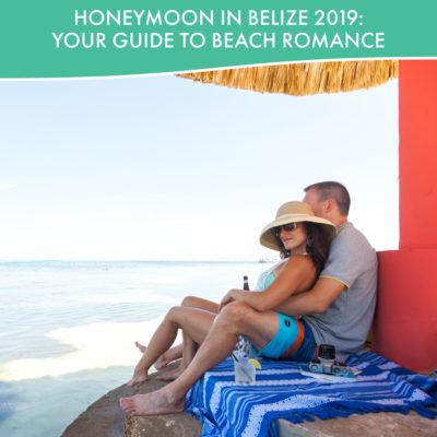 Honeymoon-In-belize