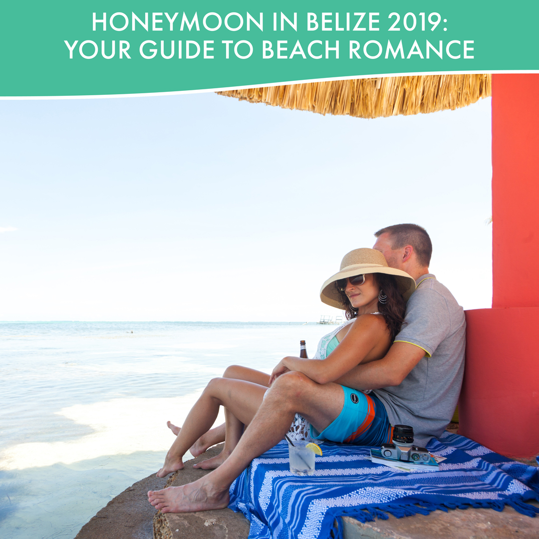 Honeymoon-In-belize