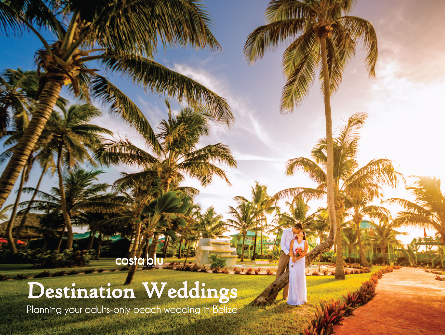 Destination-Weddings-Adults only