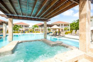 Belizean-Shores-Pool-Area