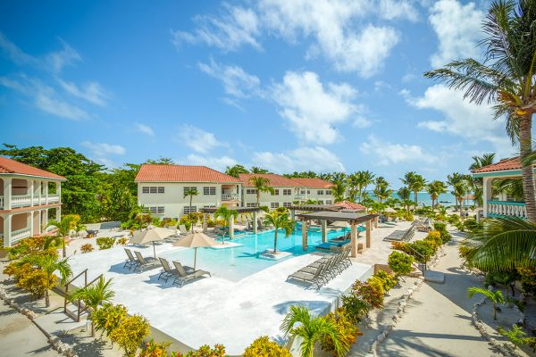 Belizean-shores-resort-ambergris-caye