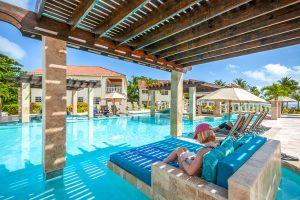 Belizean-Shores-Resort-Tanning