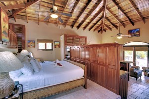 Coco Beach Resort Luxury Belize Resort Honeymoon Casita