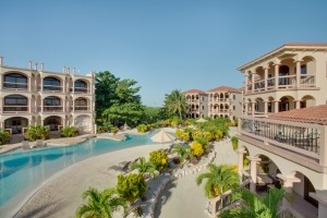 Coco Beach Resort Luxury Belize Resort Luxury Hotels and Seaview Villas