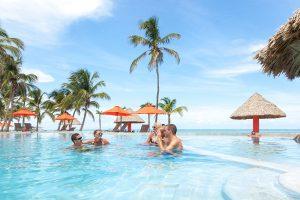 Costa-Blu-Pool-