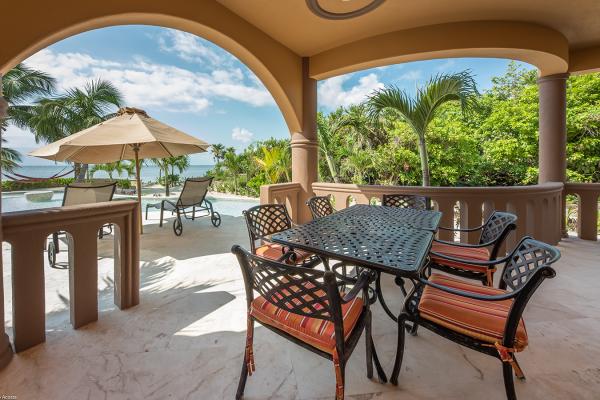 Villa-Solemar-Belizean-Cove