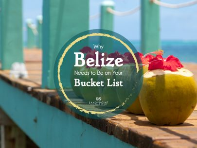 Why-Belize-needs-to-be-in-your-bucket-list-1