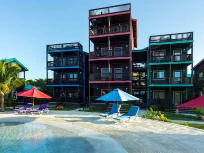 Pool-View-Apartments