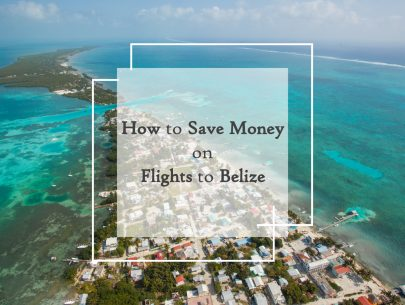 How-to-Save-Money-on-Flights