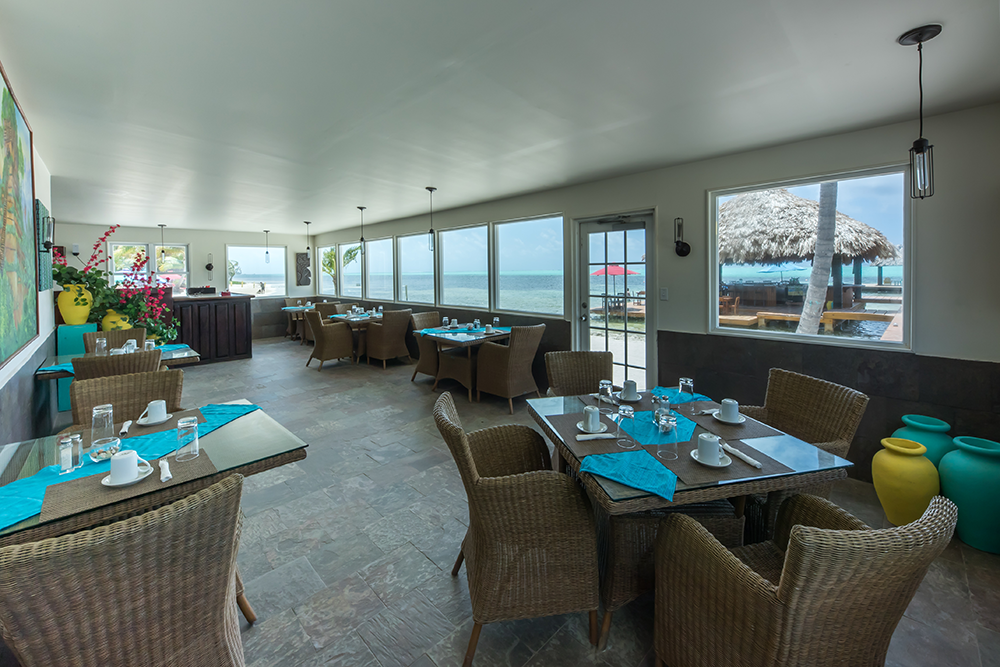 http://www.sandypointresorts.com/wp-content/uploads/2019/07/Mariyharr-restaurant-ocean-front-dining-in-Ambergris-caye.png