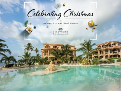 Celebrating-Christmas-in-ambergris-caye