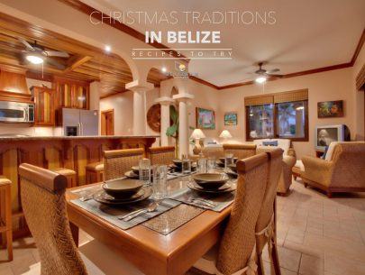 Christmas-Traditions-in Belize