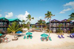X'tan Ha Resort Seafront