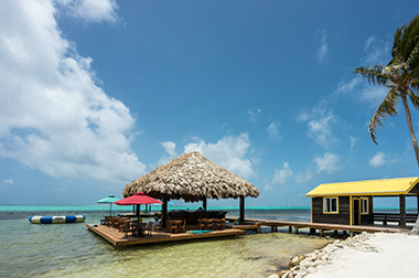 Mari'y-harr-Beach-Bar
