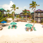 X'tan Ha Beachfront Resort