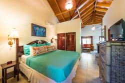 Casita-Bed-Area-Full-View