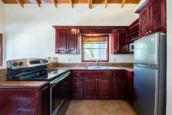 Casita-Kitchen-Area