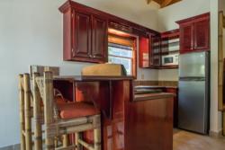 Casita-Kitchen-and-Dining