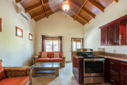 Casita-Kitchen-and-Living-Area