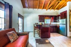 Casita-Living-and-Kitchen-Area