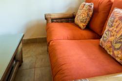 Casita-Sitting-Area