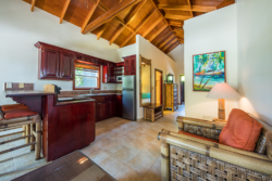 Casita-View-from-Living-Area