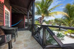 Garden-Villa-Balcony-View
