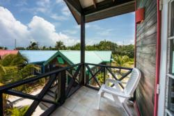 Garden-Villa-Balcony-view-from-second-floor