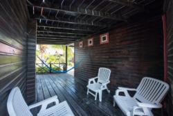 Garden-Villa-Balcony-with-Chairs