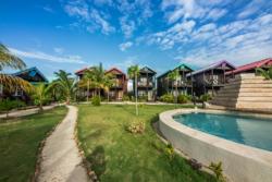 Garden-Villa-Buildings