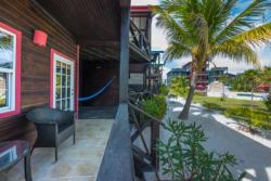 Garden-Villa-Ground-floor-balcony