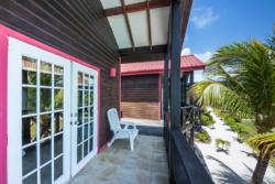 Garden-Villa-Second-floor-balcony-area