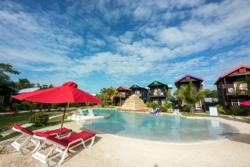 Garden-Villa-and-Pool-setting
