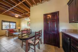 Garden-Villa-kitchen-and-Living-area